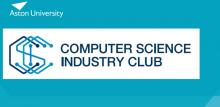 Aston University Computer Science Industry Club